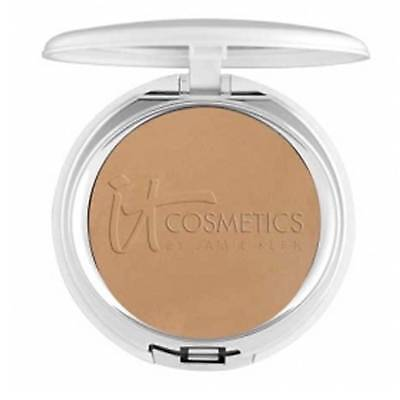 It Cosmetics Celebration Foundation Illumination Select Shade Free S H