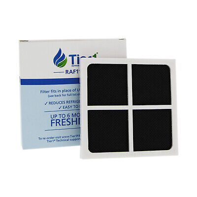 LG LT120F ADQ73214404 Fresh Air Comparable Refrigerator Air