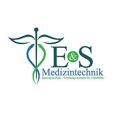 es-medizintechnik