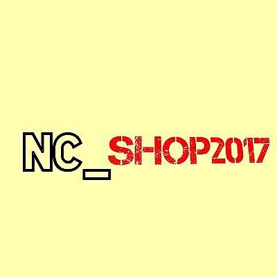 NC_Shop2017