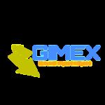 Gimex-line
