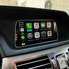 Apple CarPlay im W212/218 Mopf mit Comand HU5.1