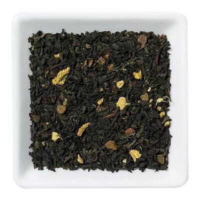 50g (42,00€/1kg) Chai-Tee   Aromatisierte Schwarztee- / Gewürzmischung