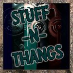 stuff-n-thangs23