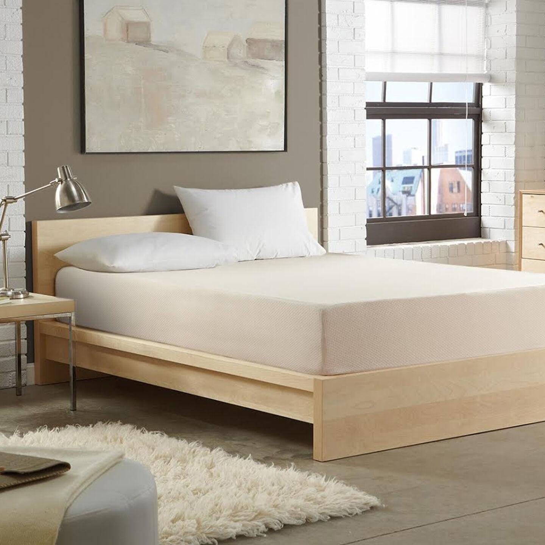 extra long twin mattress 10 traditional firm memory foam mattress twin xl full queen king cal king