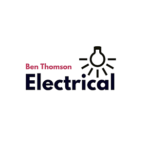 Ben Thomson Electrical Wollongong Wollongong Area Preview