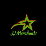 JJ Merchants