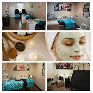 URGENT SALE ! Beauty Spa - Hurry! Won't last at this price! Aubin Grove Cockburn Area Preview