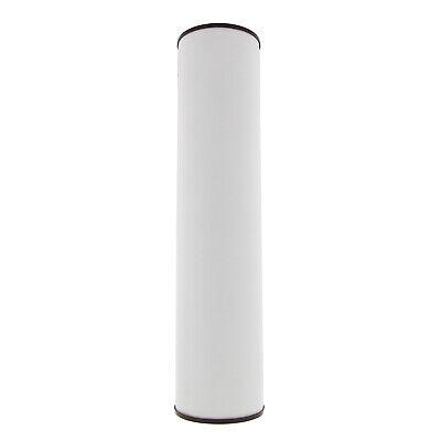Pentek PENTEK-RFFE20-BB Iron Reduction Water Filter