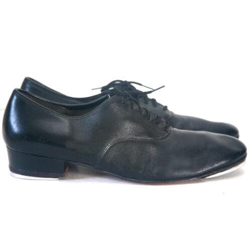 Size12.5 - CAPEZIO Men