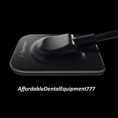 Woodpecker I- Sensor Dental Digital X-ray 2 Software Online Supp. Install.