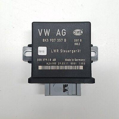 2009-2012 AUDI S4 S5 A4 A5 HIGH INTENSITY DISCHARGE HEADLIGHT CONTROL MODULE OEM