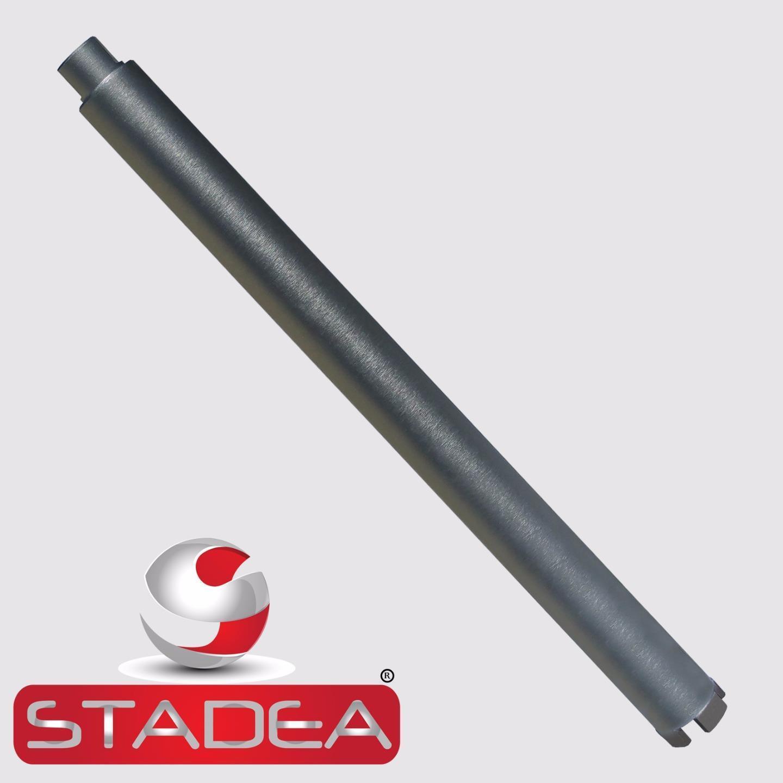 """Stadea 14/"""" Long Concrete Hole Saw Diamond Core Drill Bit Concrete Masonry Coring"""