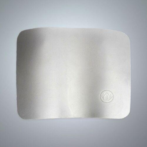 Redgrass: Hydration Foam Pad - XL Studio Size - NIB Sealed