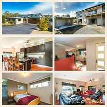Kingston, 4 bedroom house Kingston Kingborough Area Preview