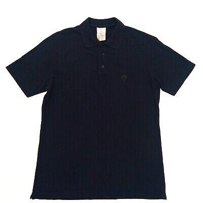Versace Jean Couture Sz XL Polo Shirt