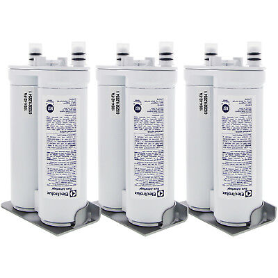 Electrolux EWF01 Pure Advantage Refrigerator Water Filter 3