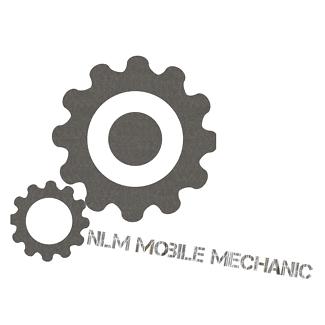 NLM Mobile Mechanic Shellharbour Shellharbour Area Preview