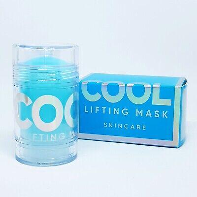 LEADERS La'luz Cool Lifting Mask Serum Stick 36g Cooling Elasticity K-Beauty