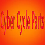 Cyber Cycle Parts