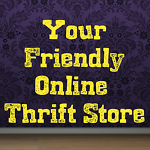 River City Thrift Store