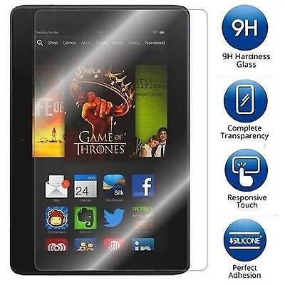 [2-PACK] Amazon Kindle Fire HDX 7
