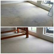 Carpet Cleaning 3 rooms from $69.00 Eagleby Logan Area Preview