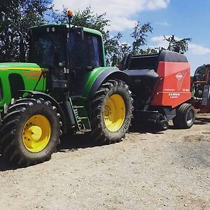 Avon Agricultural Services Maffra Wellington Area Preview
