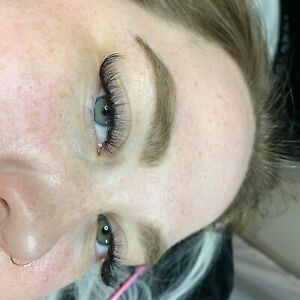 9a1d4d56158 Eyelash Extensions | Kijiji in Barrie. - Buy, Sell & Save with ...