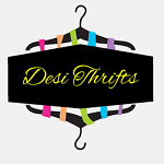 Desi Thrifts