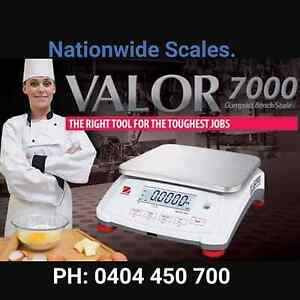 Scale Scales Weighing Weight Industrial Calibration Centrifuge pH Smithfield Parramatta Area Preview