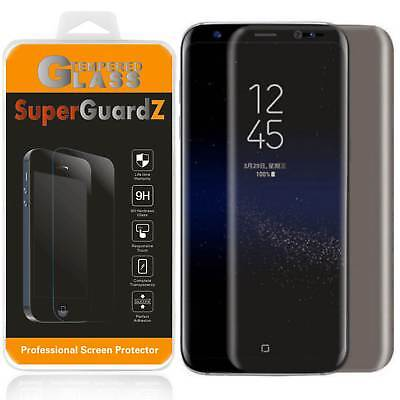 - Privacy Anti-Spy Tempered Glass Screen Protector For Samsung Galaxy S7 Edge