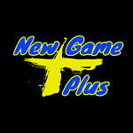 new-game-plus