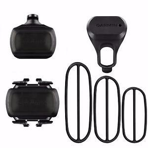 GARMIN Garmin ANT+ Speed & Cadence Sensor 010-12104-00