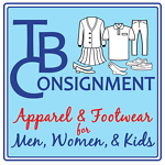 TBConsignment