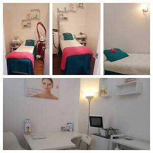 SKIN AND BODY CONTOURING CLINIC Essendon Moonee Valley Preview