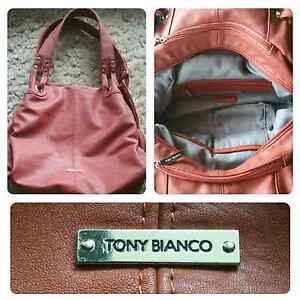 Tony Bianco Bag Berkeley Vale Wyong Area Preview