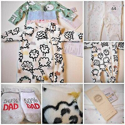 Erstaustattung, Set, Markenkleidung, Baby