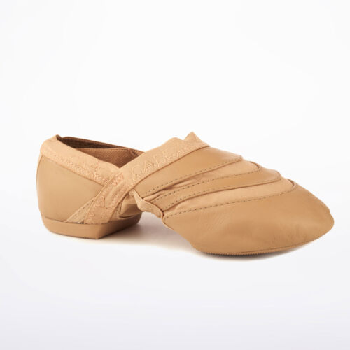 Capezio FF05 Freeform Jazz Shoe