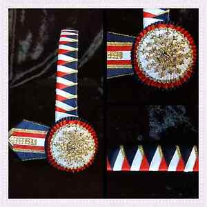 HORSE BROWBANDS  CHRISTMAS SALE ON NOW Tuggerah Wyong Area Preview