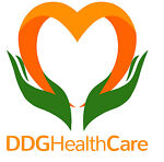 DDG Health Care
