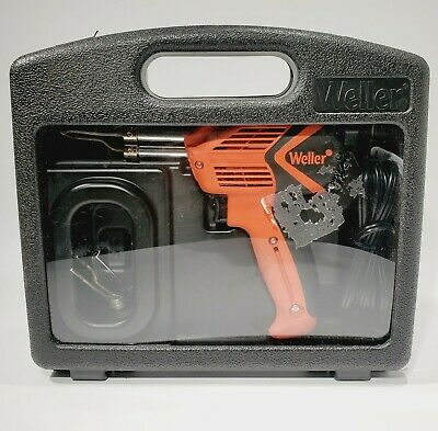 9400pks 120-volt Dual Heat 140100-wat Universal Soldering Gun