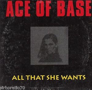 ACE-OF-BASE-All-That-She-Wants-CD-Single-Card-Sleeve