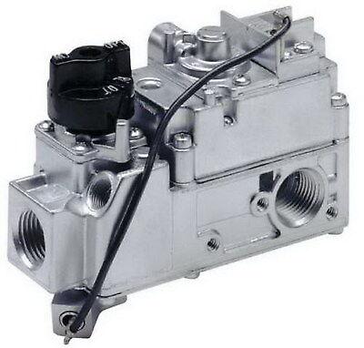 Robertshaw 710-502 7000mvrlc Gas Valve Standard Opening 70 000 Btuh