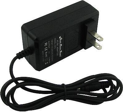 Super Power Supply® Adapter Cord JBL Flip Stereo Wireless S