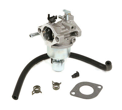 Carburetor Kit for Briggs & Stratton 31P677-0134-G2, 31P677-0134-G2 Mower Engine for sale  Shipping to India