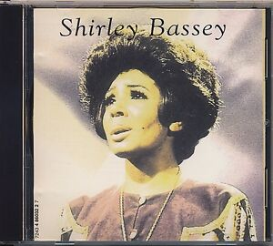Shirley-Bassey-Her-Greatest-Hits-Shirley-Bassey-cd-18-track
