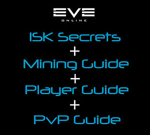 EVE-Online-guide-ISK-Secrets-Mining-Guide-Player-Guide-PvP-Guide