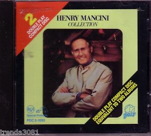 Henry mancini collection double play classic 70s pink for What does the song moon river mean