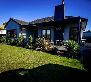 4 Bedroom Home Yarram Wellington Area Preview